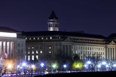Washington DC (8) (smata2) Tags: washingtondc dc nationscapital canon night