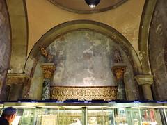 St. Mark's Treasury, Basilica di San Marco, Venice (Dimitris Graffin) Tags: ヴェネツィア venice venezia βενετία church chiesa stmark treasure