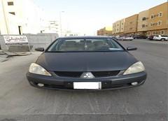 سيارة Mitsubishi - Lancer - 2009 للبيع (saudi-top-cars) Tags: سيارات للبيع مستعملة السعودية لايجار معارض السيارات وكالات بالسعودية بجدة