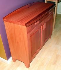 DSC02437 (Bagowoodworks) Tags: 151 buffet cabinet entertainmentunit furniture item151 sideboard website