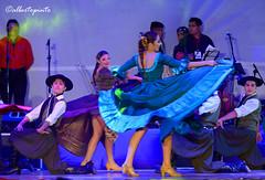 Festiandina 2016 (Photopinto) Tags: festiandina2016 culture music folklore anthropology university tarapac dansers nikon d4 nps photography photo chile arica latin america south sud sul sur show andina per bolivia argentina colombia ecuador mxico