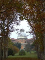 autunno a Carcare (fotomie2009) Tags: carcare liguria italy italia ponente ligure autumn autunno automne otono fall villa piantelli