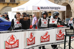"""VMP 16 giugno (967) • <a style=""""font-size:0.8em;"""" href=""""http://www.flickr.com/photos/126511675@N07/31084260805/"""" target=""""_blank"""">View on Flickr</a>"""