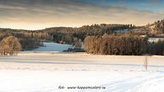 20160115089355 (koppomcolors) Tags: koppomcolors värmland varmland sweden sverige scandinavia winter vinter