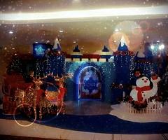 https://foursquare.com/v/jaya-shopping-centre/527b2c20498e3a669ea4a98b #holiday #travel #trip #shoppingmall #merryChristmas #Asia #Malaysia #selangor #petalingjaya #jayashoppingcentre # # # # # # # # (soonlung81) Tags: holiday travel trip shoppingmall merrychristmas asia malaysia selangor petalingjaya jayashoppingcentre