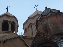 P1130401 (RickyOcean) Tags: armenia church