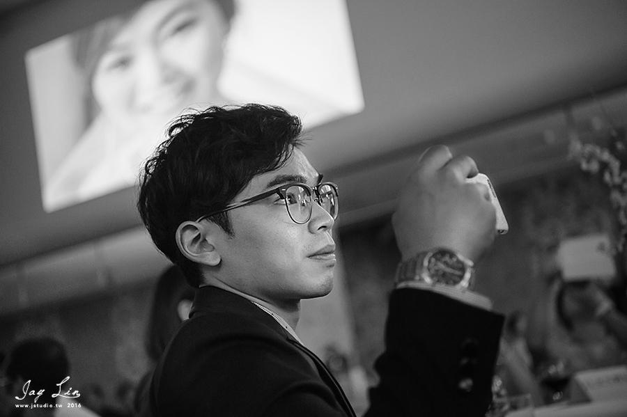 桃園 彭園會館 婚攝 台北婚攝 婚禮紀錄 婚禮紀實 JSTUDIO_0113