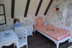 for sale! (pe.kalina) Tags: doll dollhouse roombox diorama furniture dolls scale 16 blythe barbie momoko fashionistas fashionroyalty poppy parker pukifee bjd miniature