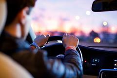 Consejos para manejar un auto no seguro (cofime) Tags: auto autodinamico autos inseguros consejos para manejar un no seguro dinamico gabo gabriel manejo opinión review en español salazar tecnicas de trucos