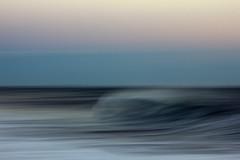 IMG_6100.CR2-1 (jarle.kvam) Tags: icw wave ocean raet norway