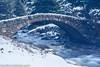 Coma de Ransol, Andorra. (martinscphoto) Tags: ransol andorra canillo cascada longexposure pirineos 2016 martinscphoto coma rio montaña nieve