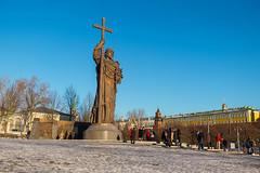 DSCF9096-01 (  Moscow-Live.ru) Tags:
