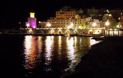Rio Marina (max.grassi) Tags: 2016 adventure avventura elba isola italia italy mtb offroad toscana travel tuscany