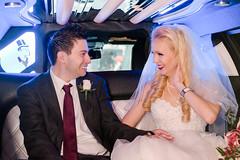 DSC_5329 (Dear Abigail Photo) Tags: newyorkwedding weddingphotographer centralpark timesquare weddingday dearabigailphotocom xin d800 nyc wedding