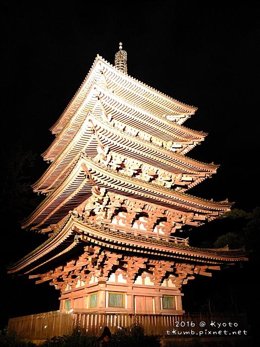 2016醍醐寺夜楓14.JPG