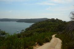 (martin_19_88) Tags: barrenjoey palm beach home away australia nsw new south wales hot summer east coast