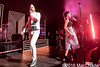 Fitz And The Tantrums @ The Fillmore, Detroit, MI - 11-19-16