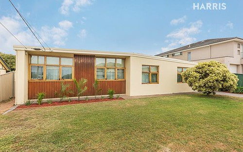 35 Richardson Av, Glenelg North SA 5045