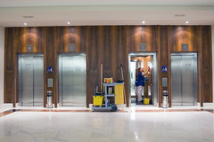 iStock_000014153100_Lobby area (Complete Care Maintenance) Tags: rays
