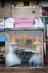 Cairo, Egypt (stefan_fotos) Tags: afrika hf kairo kitsch reisethemen schilder strassenleben sujets themen urlaub gypten cairo egypt africa