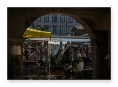 """de bon marché je me suis émerveillé • <a style=""""font-size:0.8em;"""" href=""""http://www.flickr.com/photos/88042144@N05/34795793941/"""" target=""""_blank"""">View on Flickr</a>"""