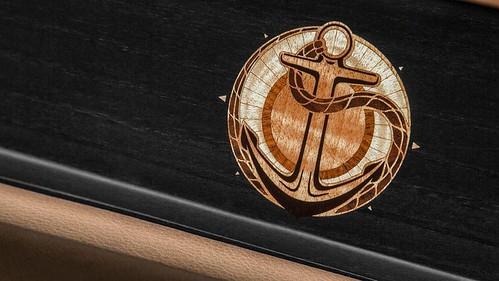 Rolls-Royce Phantom Nautica Edition