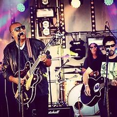 Thanks @SimonSaysLeic @demontforthall #Leicester we had a blast! Live @MamaPresents @hoxtonsquarebar @hoxtonHQ this Friday July 31st #London & #Glasgow @therecordfactory on Saturday Aug 1st #KAV #TheManWithNoShadow #livemusic #DirtySounds #RocknRoll #musi (KAVBLAGGERS) Tags: california musician music sun london nature rock studio square la artist tour stage leicester livemusic festivals guitars hollywood squareformat brannan rocknroll electronic liveset guitarist recording guitarplayer garagerock kav rnr getloaded soloartist tourdates getloadedinthepark makemusic dirtysounds iphoneography instagramapp uploaded:by=instagram kavsandhu themanwithnoshadow kavblaggers blaggersnliars danceinapanic
