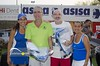 """Carlos Abon y Joaquin Rincon subcampeones veteranos +95 torneo padel agosto 2015 reserva higueron • <a style=""""font-size:0.8em;"""" href=""""http://www.flickr.com/photos/68728055@N04/20412540439/"""" target=""""_blank"""">View on Flickr</a>"""