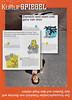ran-portfolio-18 (ranflygenring1) Tags: illustration iceland drawing illustrations nordic scandinavia reykjavík ran rán flygenring ránflygenring ranflygenring icelandicillustrator flygering icelandicillustrators nordicillustrators