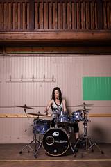 Sarah_Morgan_Drummer_009