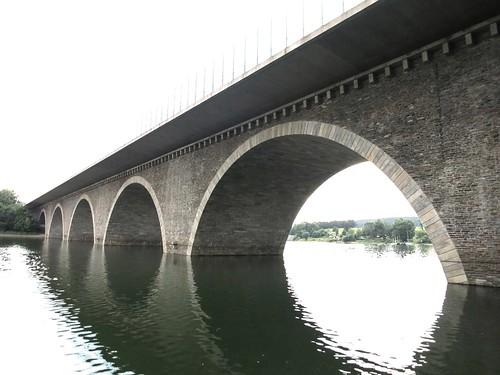 A72 Triebtalbrücke bei Neuensand Juli 2015_041