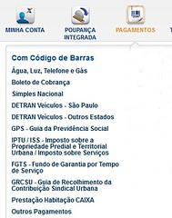 como-pagar-boleto-no-internet-banking-caixa-pela-internet-www.2viacartao.com (meuscartoes) Tags: como internet caixa banking pagar boleto