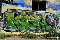 P67-97 (logical.progression) Tags: street urban streetart color art photography graffiti hall cool colorful fame spray writers hof desing sprayart graffart garf graffitiwall graffittiart urbanarte streeartphoto graffitwriter streeartphotography