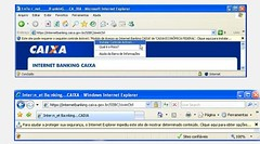 como-instalar-modulo-de-seguranca-caixa-www.meuscartoes.com (meuscartoes) Tags: como caixa segurança modulo instalar