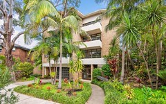 9/136-138 Spencer Road, Cremorne NSW