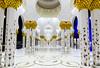 Abu Dhabi (Maxi Ghezzi) Tags: nikon mosque d750 abu dhabi
