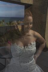 BODA DAYANA MI WEB-7 (amadoclarophoto) Tags: boda playa erick dayana 2014