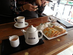 20150906_104345 (thedantegrey) Tags: ji cafe lucia soo songtan