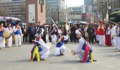 Co-Seoul-Parc-Tapgol (12) (jbeaulieu) Tags: seoul coree pard tapgol