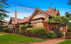 40 Dalhousie Street, Haberfield NSW