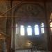 Thessaloniki Rotunda - 09