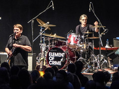 Element Of Crime -057.jpg
