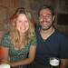 "La serata con gli ospiti stranieri • <a style=""font-size:0.8em;"" href=""http://www.flickr.com/photos/14152894@N05/21690832241/"" target=""_blank"">View on Flickr</a>"