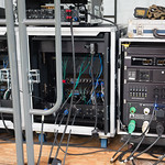 Stage_&_Booths_Setup_09_05_2014_BW_006