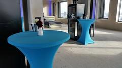 "#Hummercatering #Axis #frankfurt #mobile #kaffeebar #catering #service  #Eventcatering #Kaffeemaschine #Stehtische #Kühlschrank #Getränke nähe #Messe http://goo.gl/xajD4e • <a style=""font-size:0.8em;"" href=""http://www.flickr.com/photos/69233503@N08/21711656651/"" target=""_blank"">View on Flickr</a>"