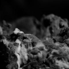 Alps (Vx Art Instagram: vodoc_xeno) Tags: world blackandwhite abstract black macro art beautiful landscape story planet imagination bnw atoms xeno vodoc worldsinourminds