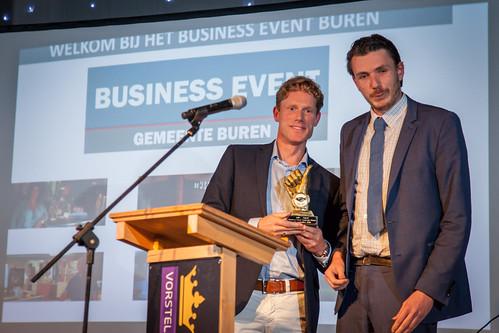Business Event Buren (128 van 152)