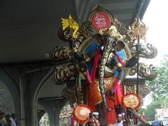 DSCN0393 - Khetwadi - Mumbai Cha Maharaja Ganesh 2015 (Rahul_shah) Tags: india festival ganesh maharashtra mumbai gsb ganapati ganpati chowpatty anant 2015 parel matunga lalbaug ganeshotsav ganeshchaturthi ganeshvisarjan ganeshutsav kingcircle gajanan chowpaty chaturdashi ganpatibappamorya girgaonchowpatty khetwadi ganraj
