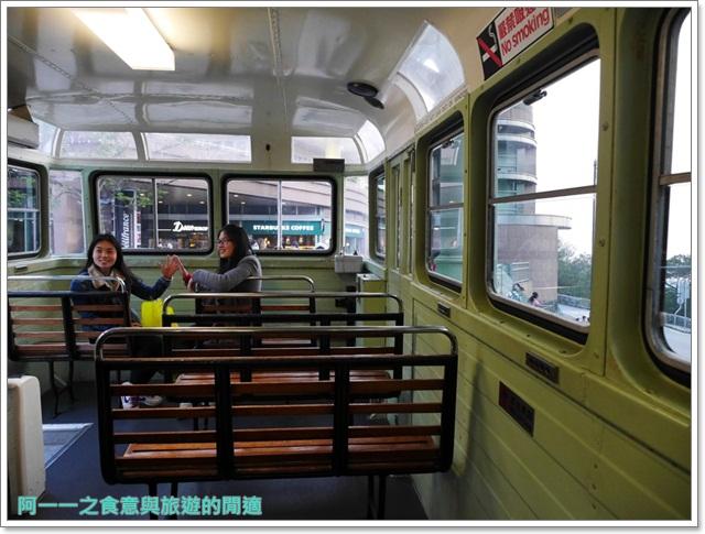 香港旅遊太平山夜景山頂纜車聖約翰座堂凌霄閣摩天台山頂廣場image061