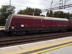 310798 at northampton (47604) Tags: wagon northampton coal hopper hta 310798
